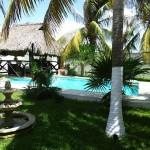 24Beach Home for sale Chicxulub Yucatan Mexico