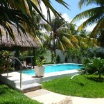 25Beach Home for sale Chicxulub Yucatan Mexico