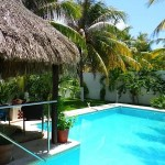 26Beach Home for sale Chicxulub Yucatan Mexico
