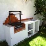 27Beach Home for sale Chicxulub Yucatan Mexico