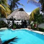 28Beach Home for sale Chicxulub Yucatan Mexico