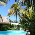 31Beach Home for sale Chicxulub Yucatan Mexico