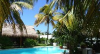 31Beach Home for sale Chicxulub Yucatan Mexico