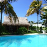 32Beach Home for sale Chicxulub Yucatan Mexico