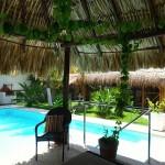 33Beach Home for sale Chicxulub Yucatan Mexico