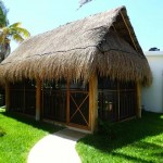 34Beach Home for sale Chicxulub Yucatan Mexico