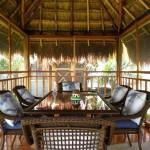 35Beach Home for sale Chicxulub Yucatan Mexico