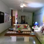 36Beach Home for sale Chicxulub Yucatan Mexico