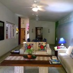 37Beach Home for sale Chicxulub Yucatan Mexico