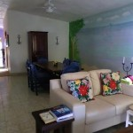 38Beach Home for sale Chicxulub Yucatan Mexico