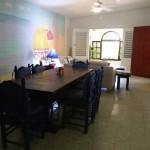39Beach Home for sale Chicxulub Yucatan Mexico
