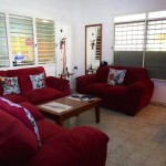 40Beach Home for sale Chicxulub Yucatan Mexico