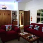 41Beach Home for sale Chicxulub Yucatan Mexico