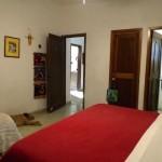 42Beach Home for sale Chicxulub Yucatan Mexico