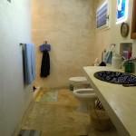 45Beach Home for sale Chicxulub Yucatan Mexico