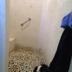 46Beach Home for sale Chicxulub Yucatan Mexico