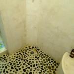 47Beach Home for sale Chicxulub Yucatan Mexico