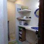 50Beach Home for sale Chicxulub Yucatan Mexico