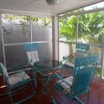 51Beach Home for sale Chicxulub Yucatan Mexico