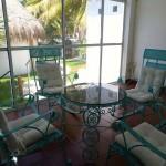 52Beach Home for sale Chicxulub Yucatan Mexico