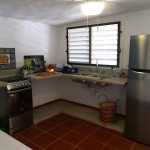 53Beach Home for sale Chicxulub Yucatan Mexico