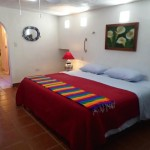54Beach Home for sale Chicxulub Yucatan Mexico
