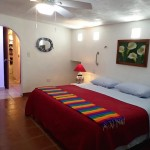 55Beach Home for sale Chicxulub Yucatan Mexico