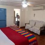56Beach Home for sale Chicxulub Yucatan Mexico