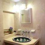 57Beach Home for sale Chicxulub Yucatan Mexico
