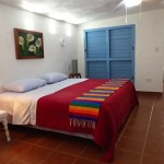 58Beach Home for sale Chicxulub Yucatan Mexico
