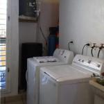 59Beach Home for sale Chicxulub Yucatan Mexico