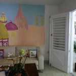 6Beach Home for sale Chicxulub Yucatan Mexico