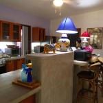 61Beach Home for sale Chicxulub Yucatan Mexico