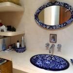 7Beach Home for sale Chicxulub Yucatan Mexico