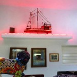 8Beach Home for sale Chicxulub Yucatan Mexico