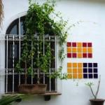 9Beach Home for sale Chicxulub Yucatan Mexico