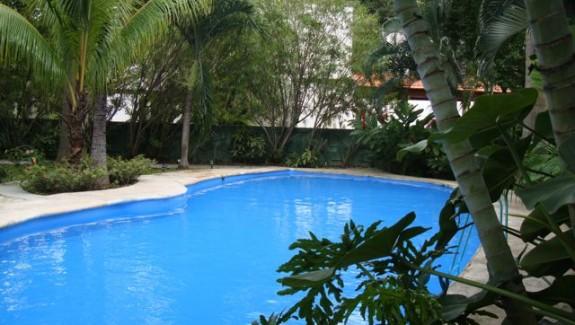 1930 Home Beauty for sale in Merida Yucatan