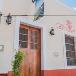 Bed and Breakfast for sale in Merida Yucatan Mexico