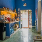 07-7 Bed and Breakfast for sale in Merida Yucatan Mexico