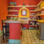 08A Bed and Breakfast for sale in Merida Yucatan Mexico