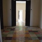 10 Two Houses for Sale in Meida Casa Two