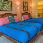 11-7 Bed and Breakfast for sale in Merida Yucatan Mexico