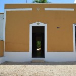 1 Two Houses for Sale in Meida Casa Two