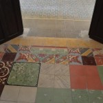 11 Two Houses for Sale in Meida Casa Two