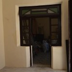 12 Two houses for sale in Merida - Casa One