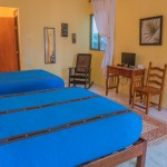 12-5 Bed and Breakfast for sale in Merida Yucatan Mexico