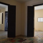 12 Two Houses for Sale in Meida Casa Two