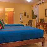 12A Bed and Breakfast for sale in Merida Yucatan Mexico