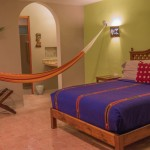 12b Bed and Breakfast for sale in Merida Yucatan Mexico