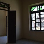 13 Two houses for sale in Merida - Casa One